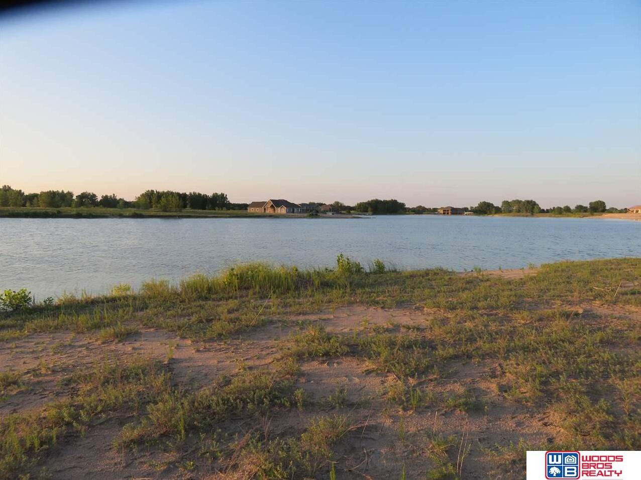 Photo of 0 Mariposa Lake Lot 58 Road Marquette NE 68854