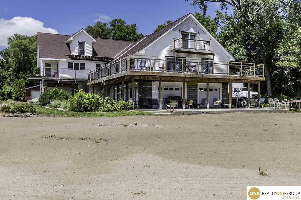 Photo of 2001 Crappie Cove Bellevue NE 68123