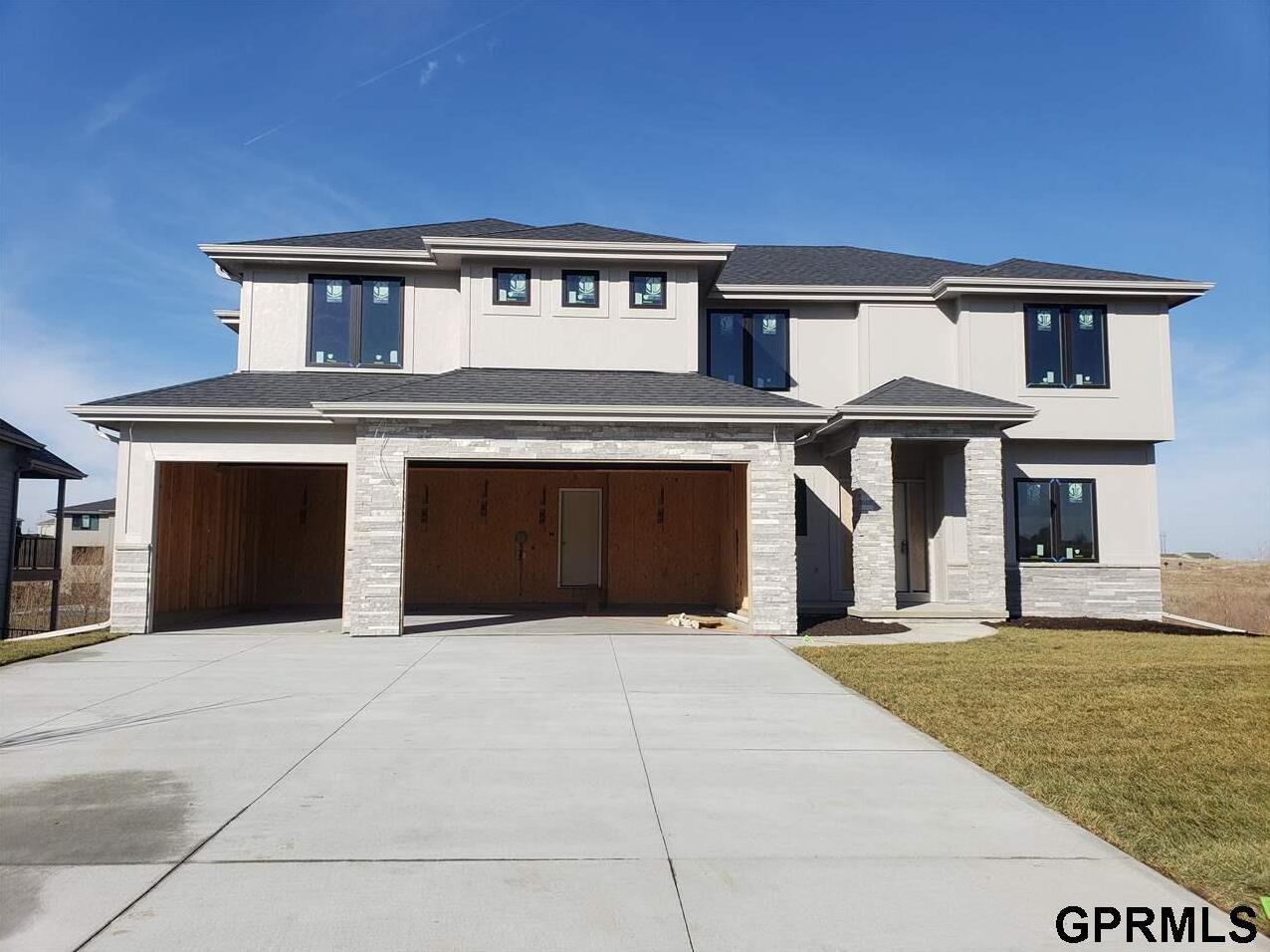 Photo of 18304 Cheyenne Road Gretna NE 68136