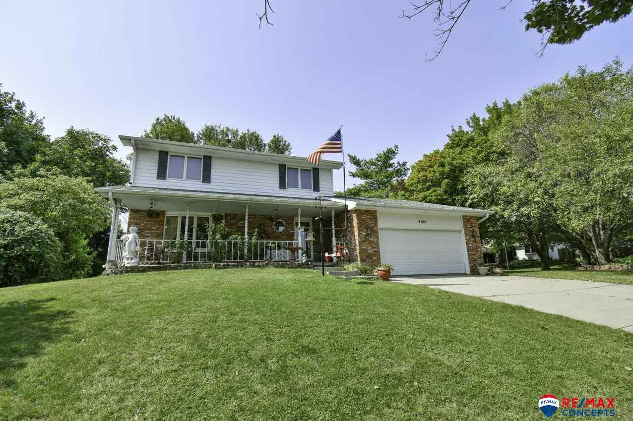 Photo of 5801 S 32 Street Lincoln NE 68516
