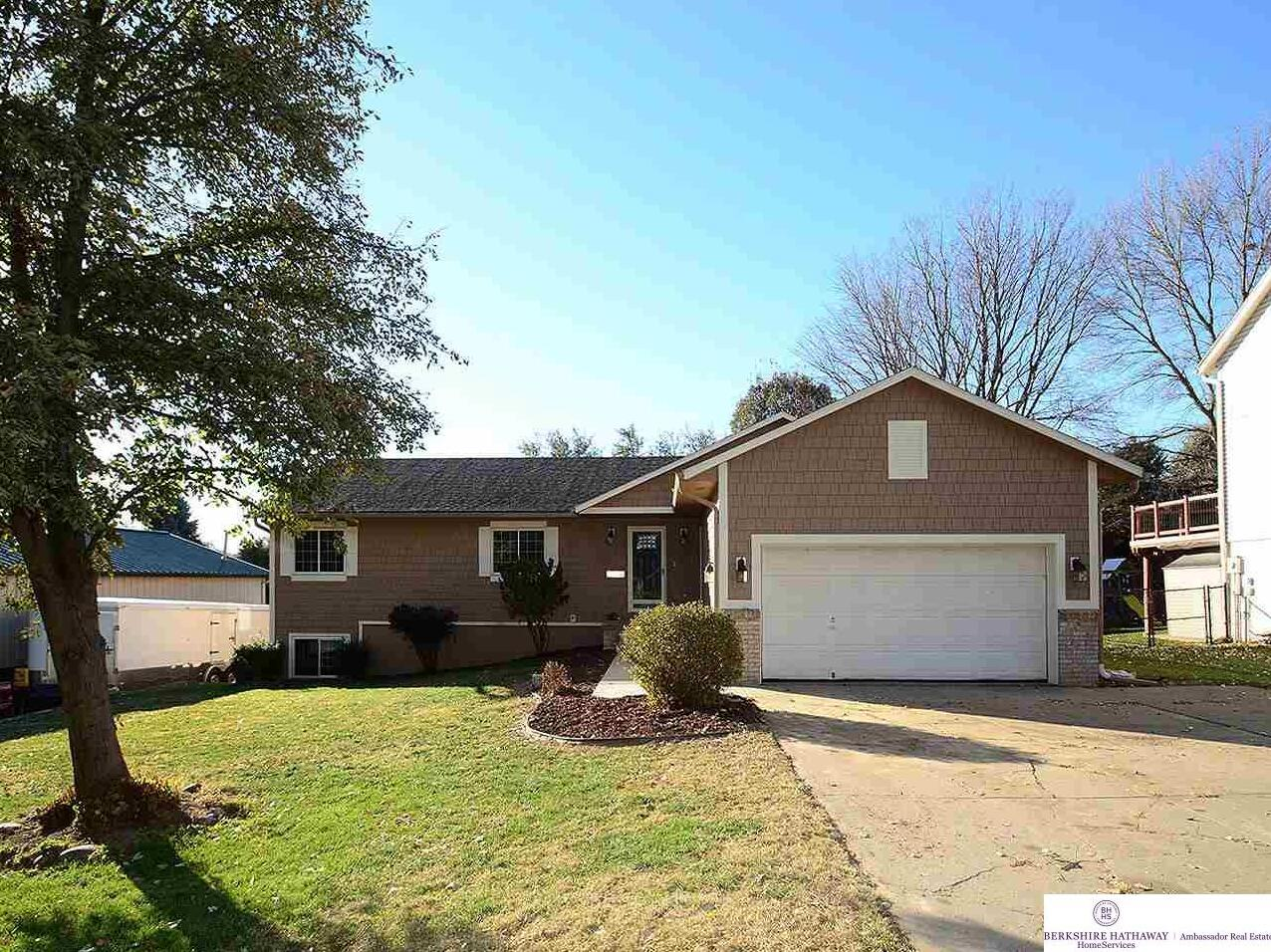 Photo of 10953 Arrowhead Drive Blair NE 68008