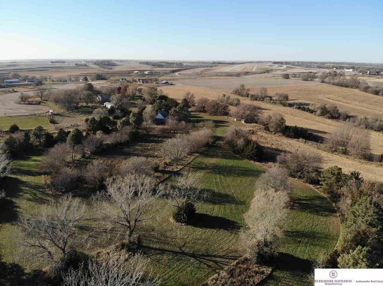 Photo of 65.24 Acres Omaha NE 68142