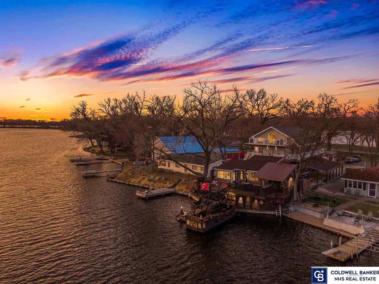 Photo of 32403 E Lake Park Drive South Bend NE 68058
