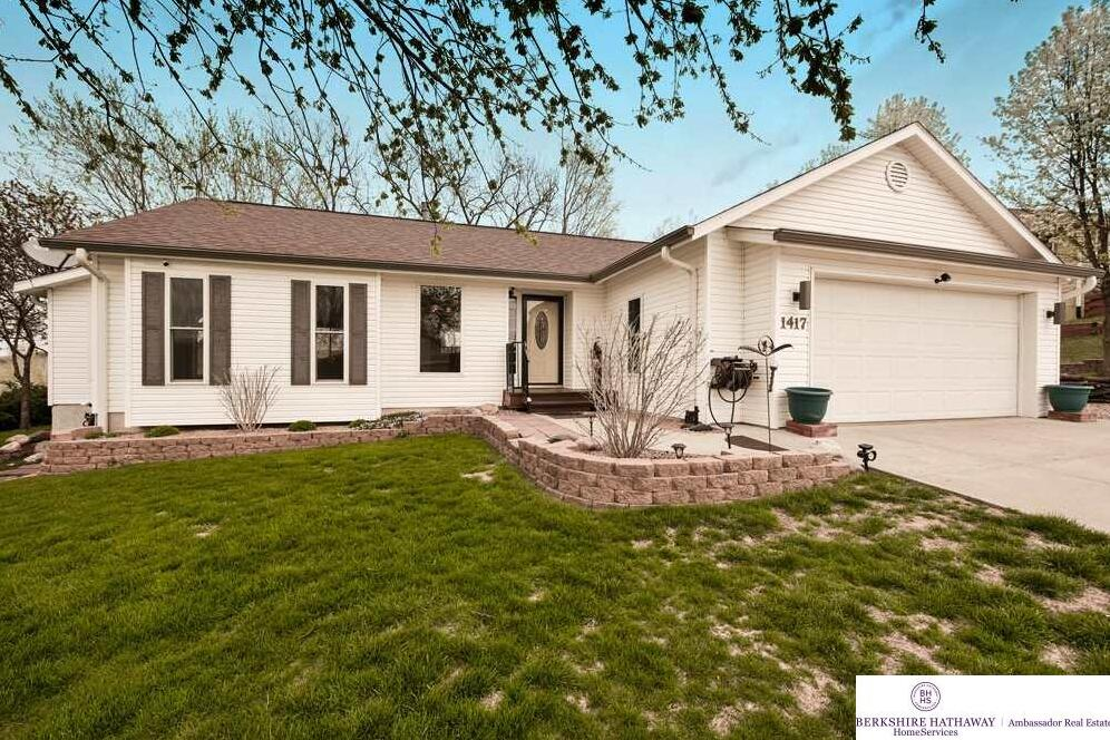Photo of 1417 Golden Hills Drive Crescent IA 51526