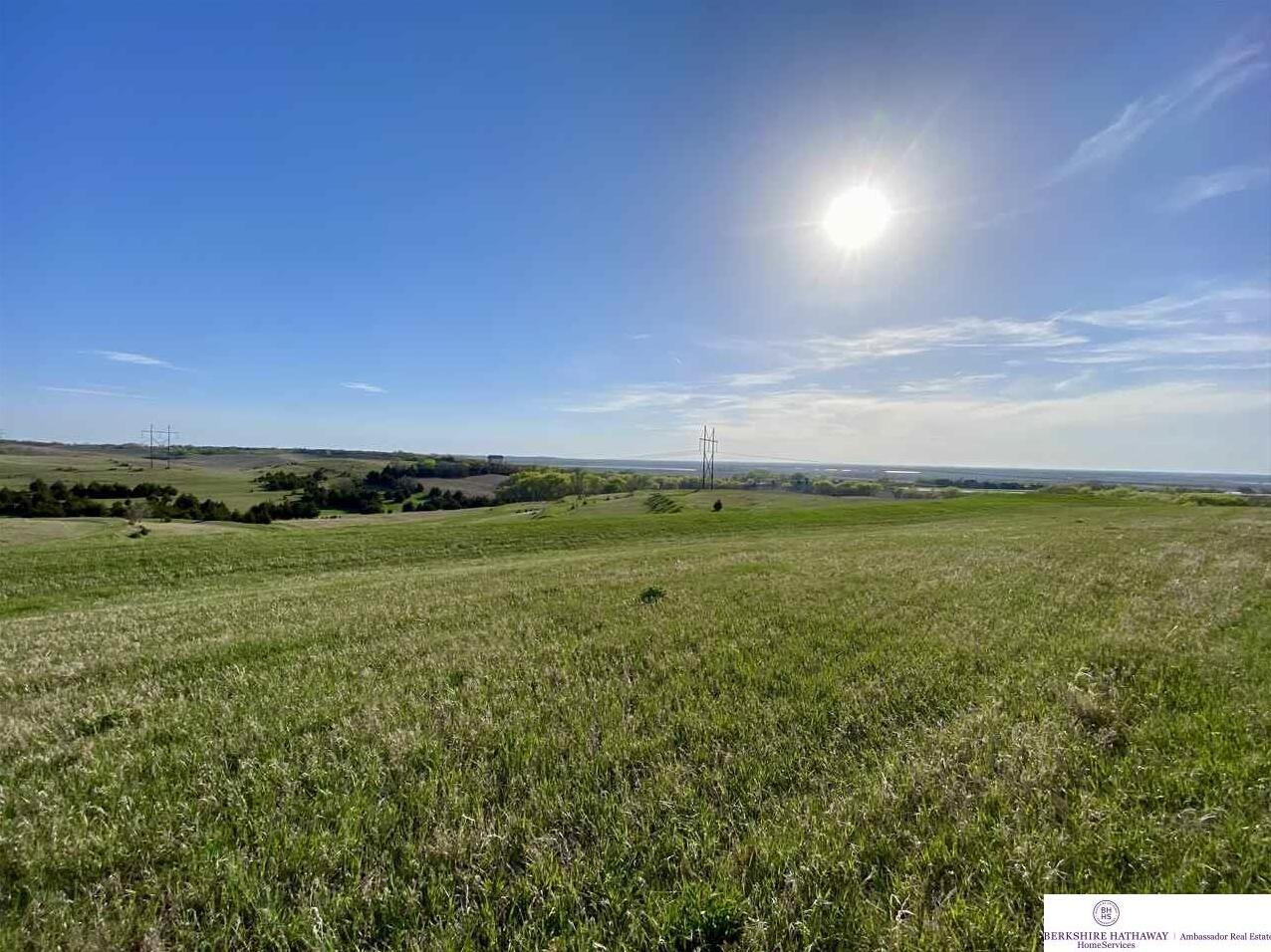Photo of Lot 4 Signal Hill Gretna NE 68028
