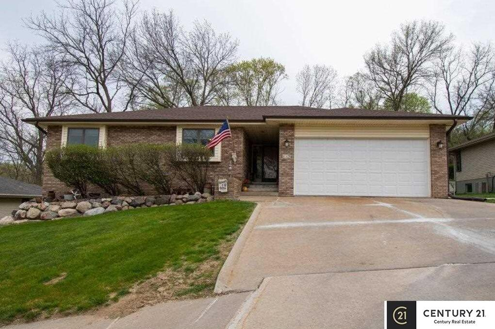 Photo of 113 Fox Haven Drive Council Bluffs IA 51503