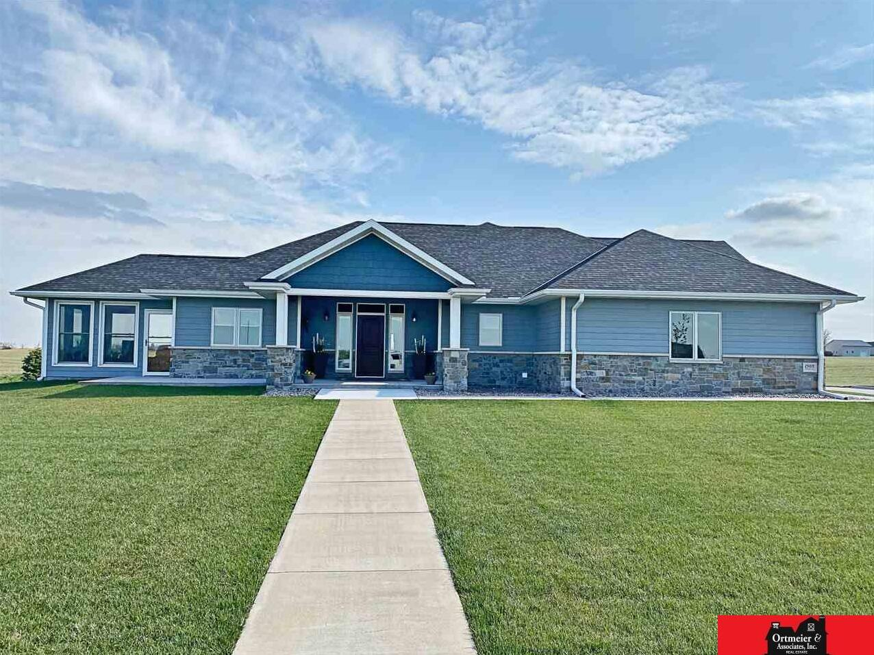 Photo of 1505 Whitetail Drive West Point NE 68788