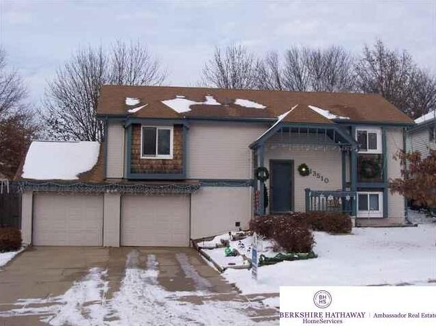 Photo of 13510 Gertrude Street Omaha NE 68138