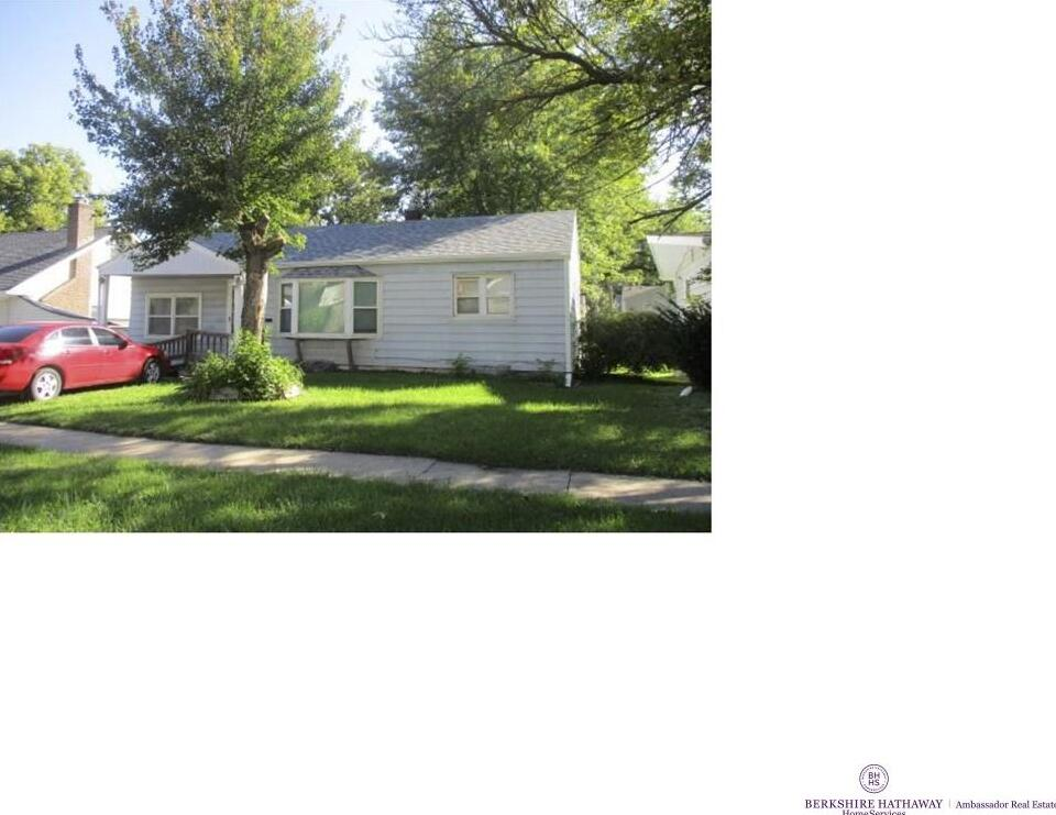 Photo of 1003 N 50th Avenue Omaha NE 68132