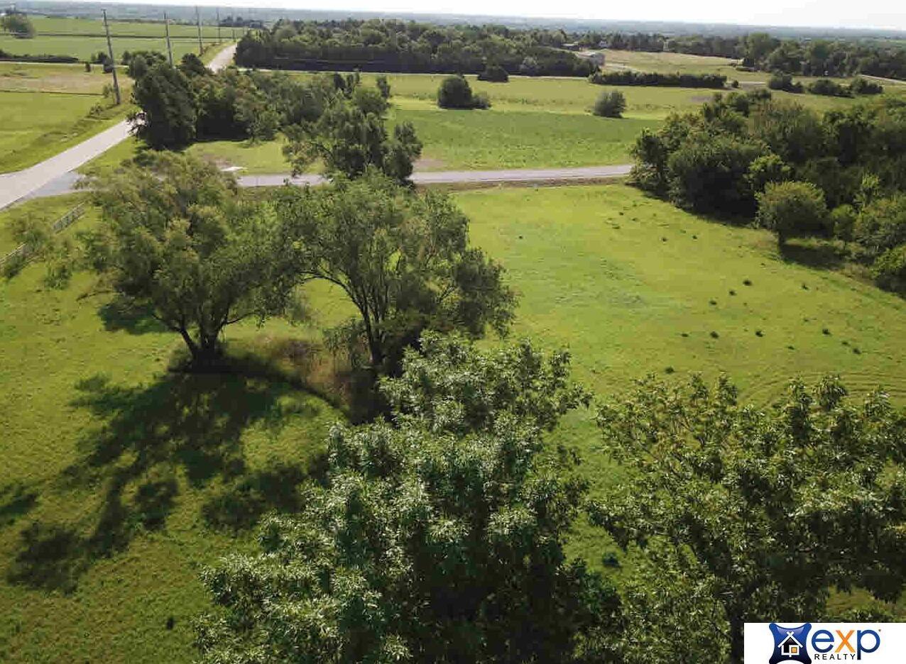 Photo of 2 Equestrian Drive Lincoln NE 68523