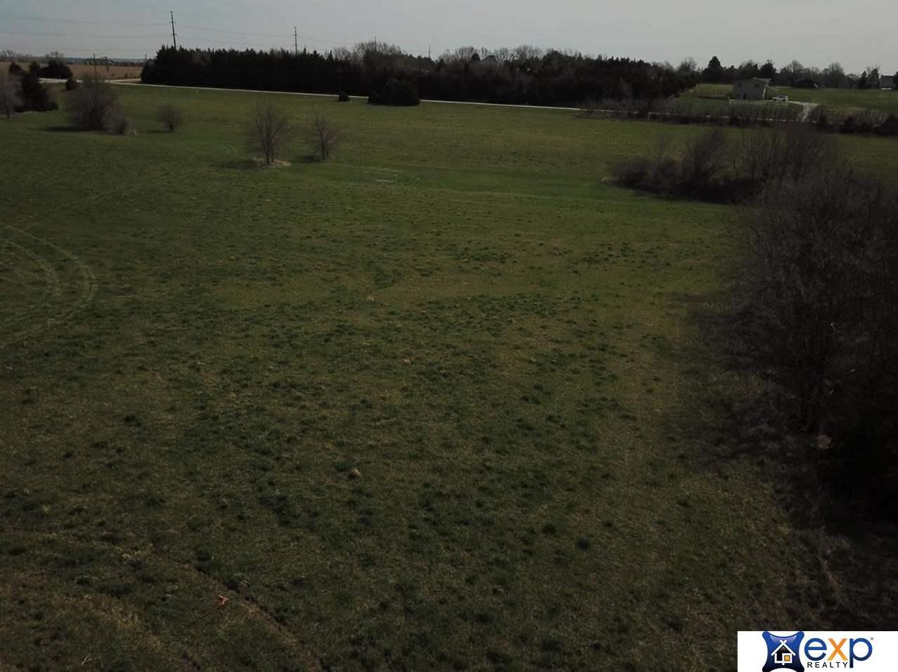 Photo of 4 Equestrian Drive Lincoln NE 68523