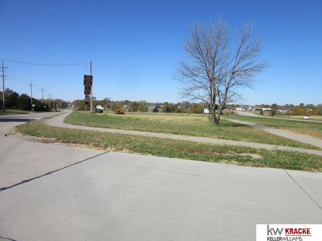 Photo of 0 HWY 136 Highway Beatrice NE 68310