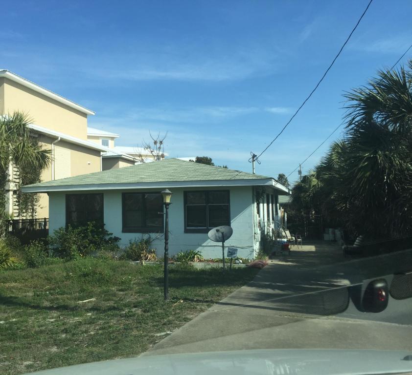 Photo of 21926 FRONT BEACH Panama City Beach FL 32413
