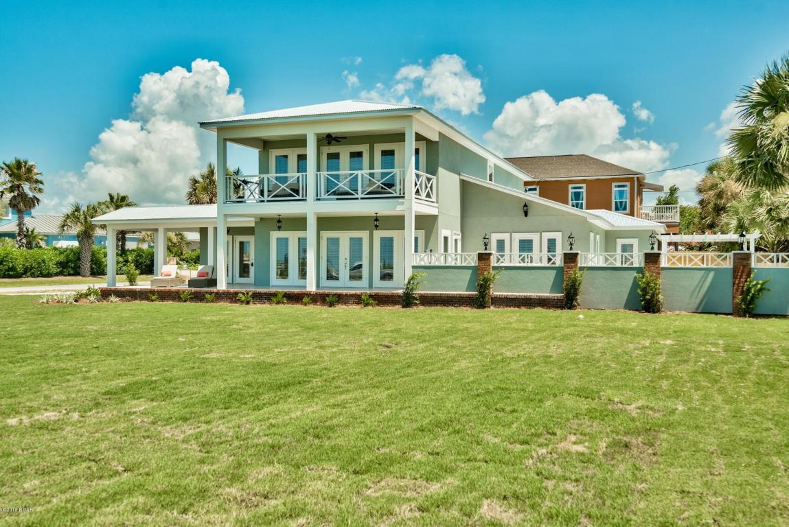 Photo of 20804 FRONT BEACH Road Panama City Beach FL 32413