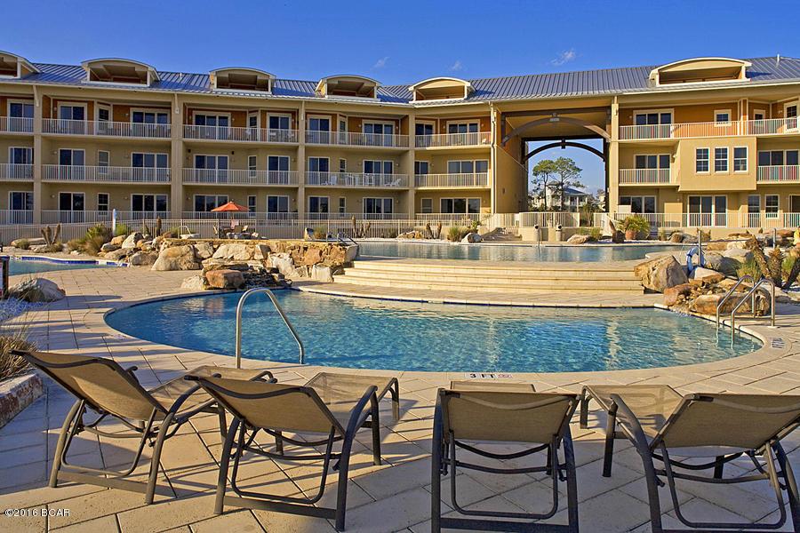 Photo of 1653 W CO HWY 30-A , 1102 Santa Rosa Beach FL 32459