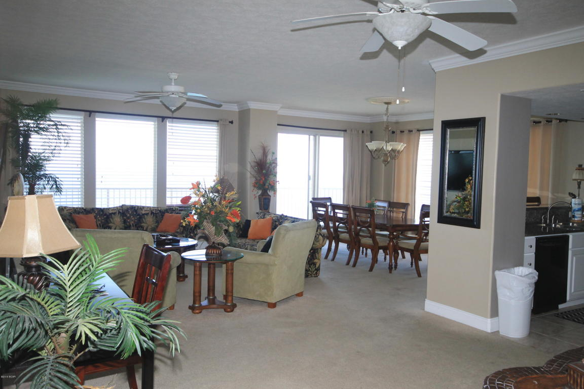 Photo of 5004 THOMAS Drive, 1912 Panama City Beach FL 32408