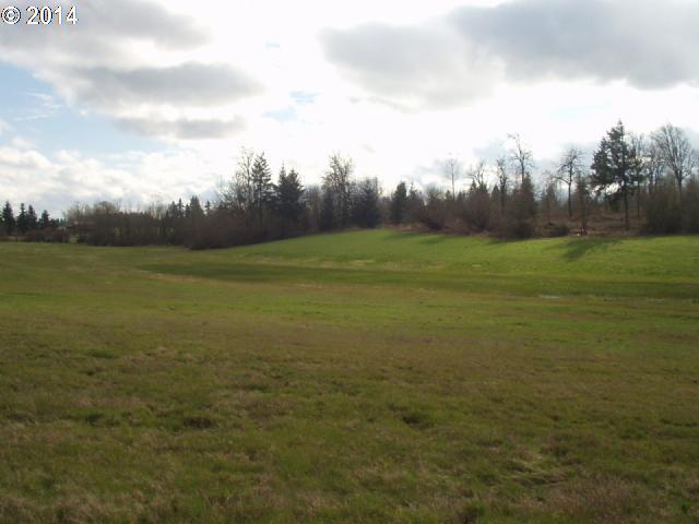 Photo of 37 S 45TH AVE Ridgefield WA 98642