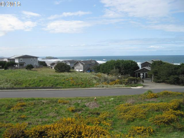 Photo of 0 Beach Loop RD Bandon OR 97411