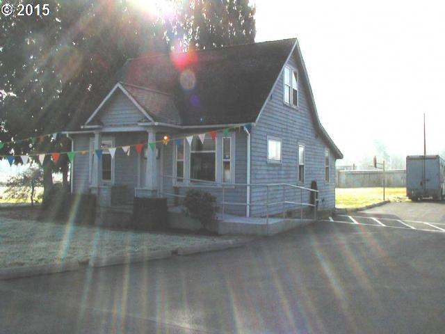 Photo of 2903 W MAIN ST Battle Ground WA 98604