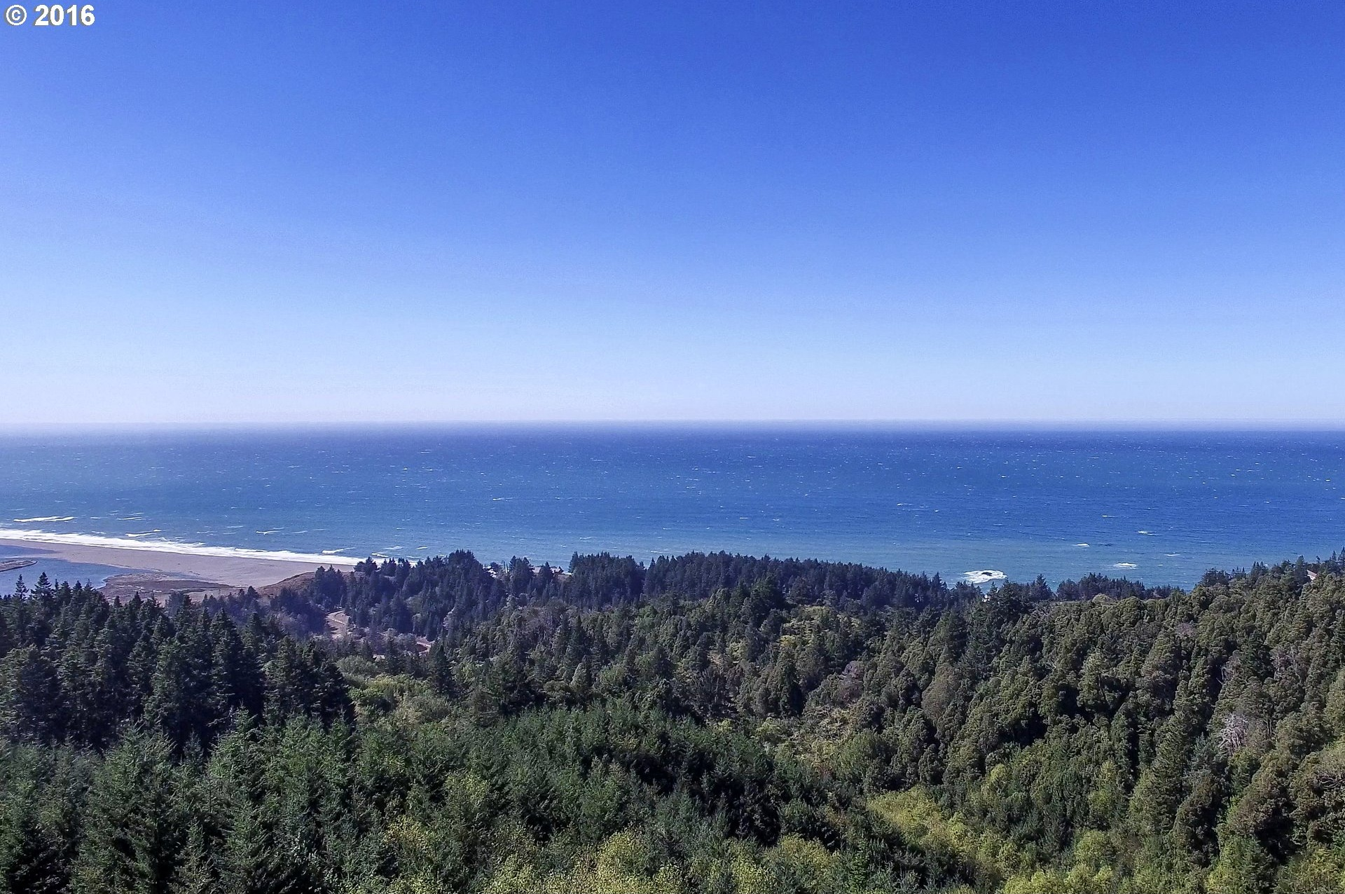 Photo of Coy Creek RD Gold Beach OR 97444