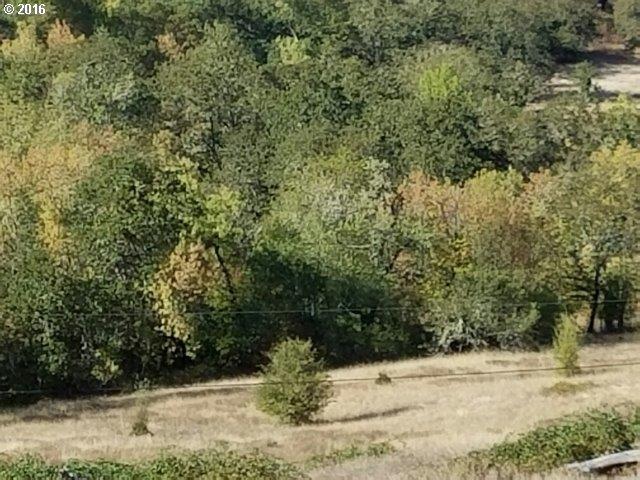Photo of 0 NE BARAGER AVE Roseburg OR 97470