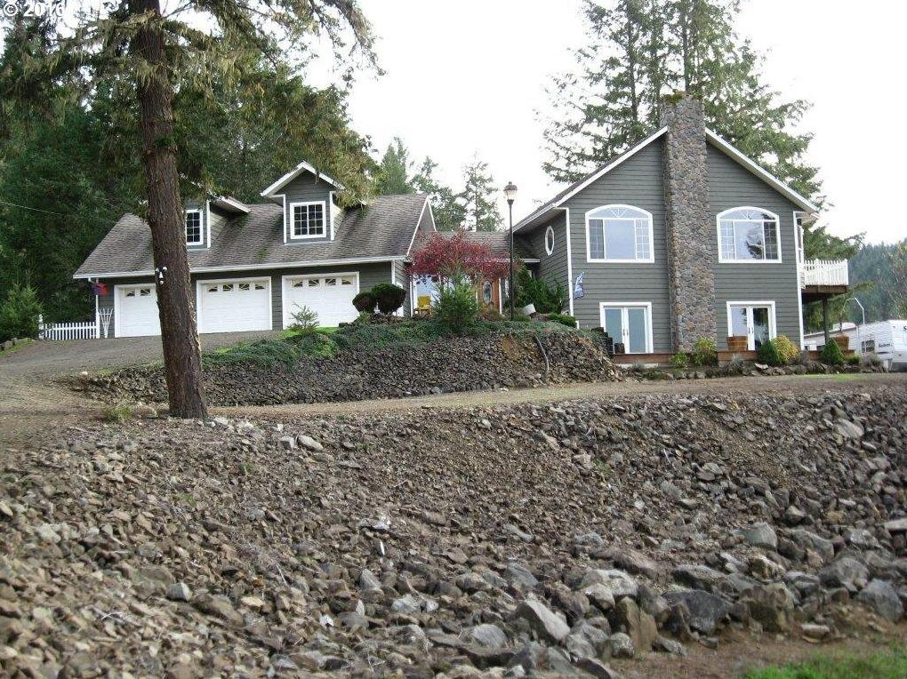 Photo of 753 Choice LN Sutherlin OR 97479