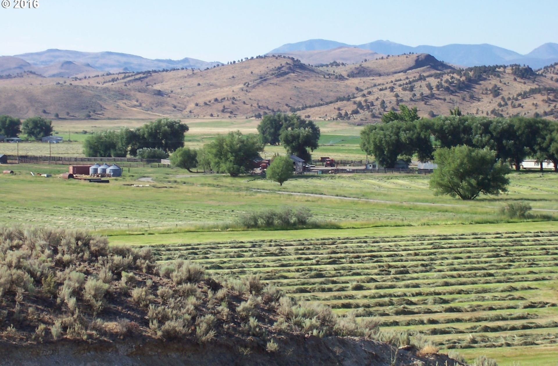 Photo of 20586 HWY 245 Hereford OR 97837