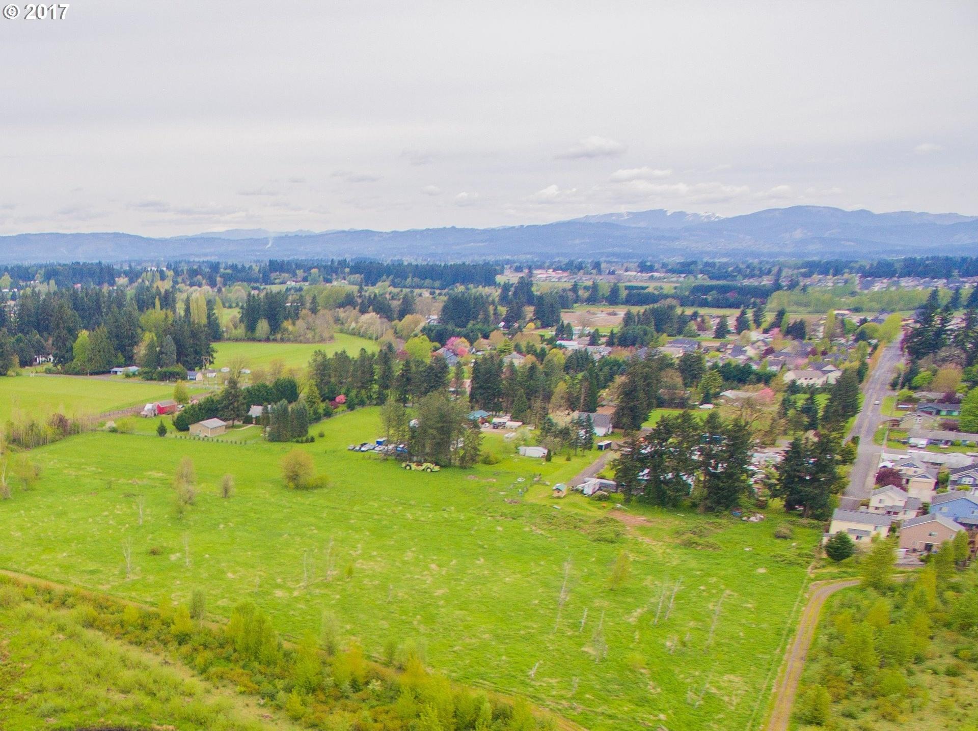 Photo of 10600 NE 87TH AVE Vancouver WA 98662