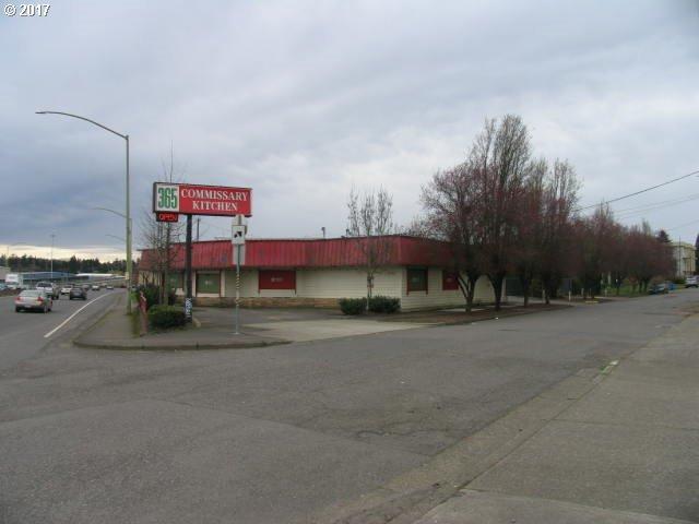 Photo of 5145 SE MCLOUGHLIN BLVD Portland OR 97202