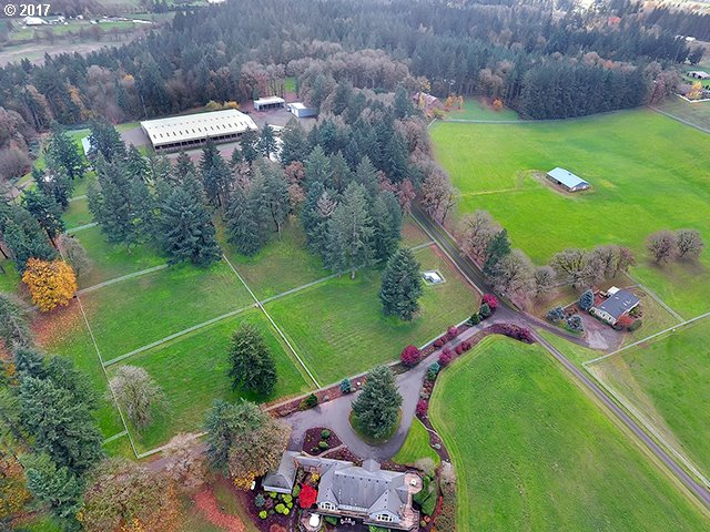 Photo of 7178 SE MILL RIDGE PL Salem OR 97317