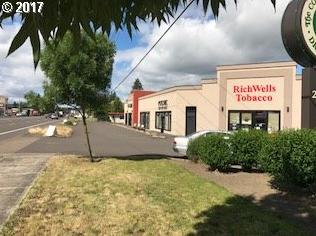 Photo of 21025 SW Pacific HWY Sherwood OR 97140
