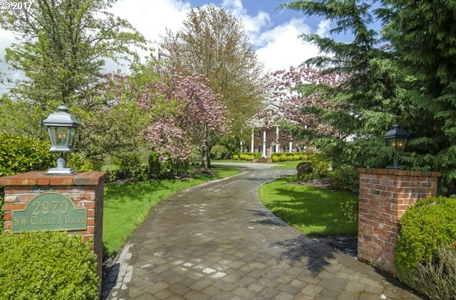 Photo of 2970 NW CIRCLE A DR Portland OR 97229