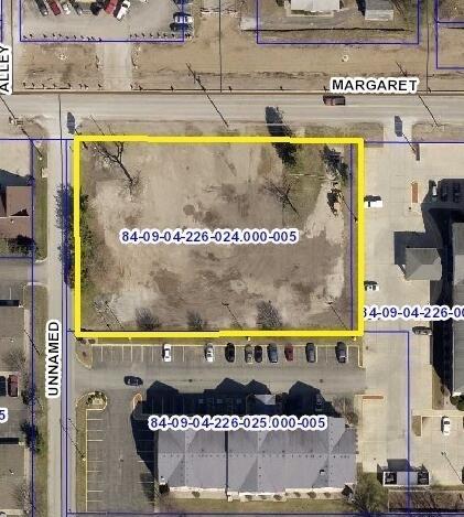 Photo of 435 Margaret Avenue Terre Haute IN 47802