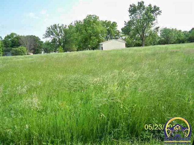 Photo of Site 6 Blk 6 Chase Burlingame KS 66413