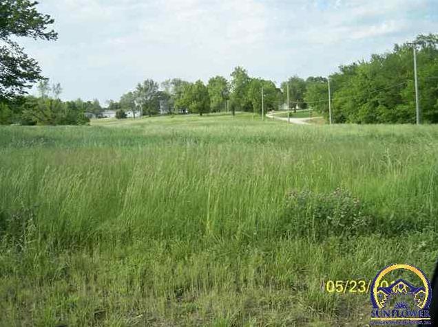 Photo of Site 1, Blk 6 Banks Burlingame KS 66413