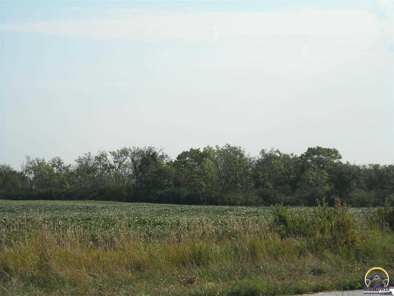 Photo of Lot 2, Blk B SW 17th ST Topeka KS 66615