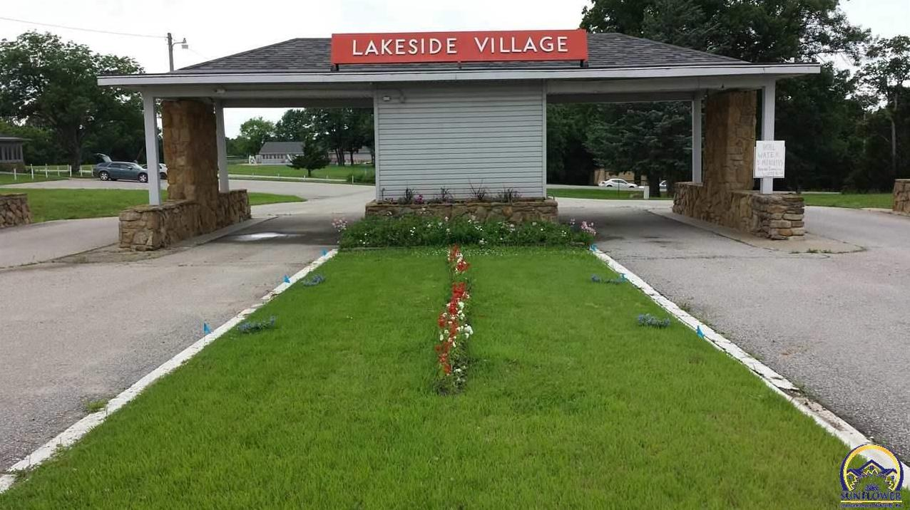 Photo of Lot 492 Village Lane Ozawkie KS 66070