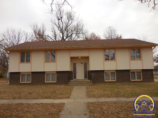 Photo of 112 N 2nd ST Osage City KS 66523