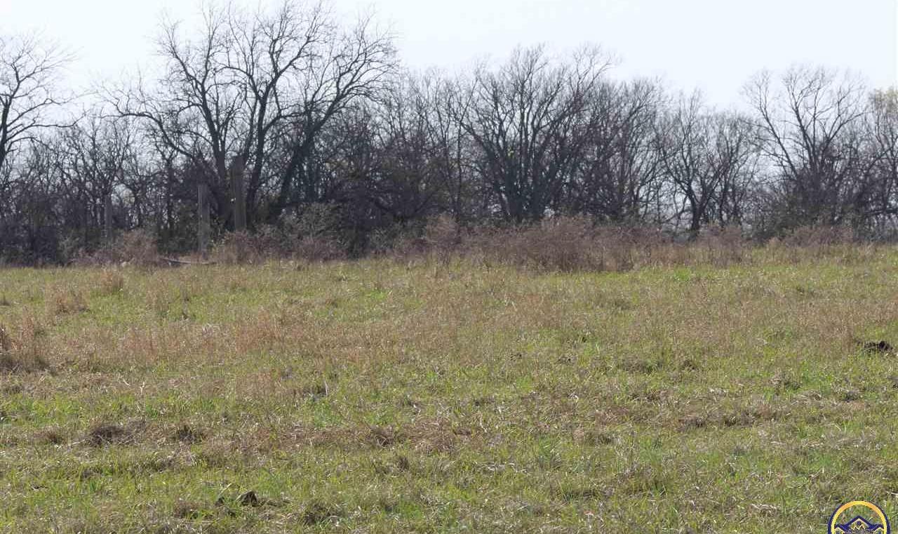 Photo of 10 Acres E 475 Rd Lawrence KS 66047