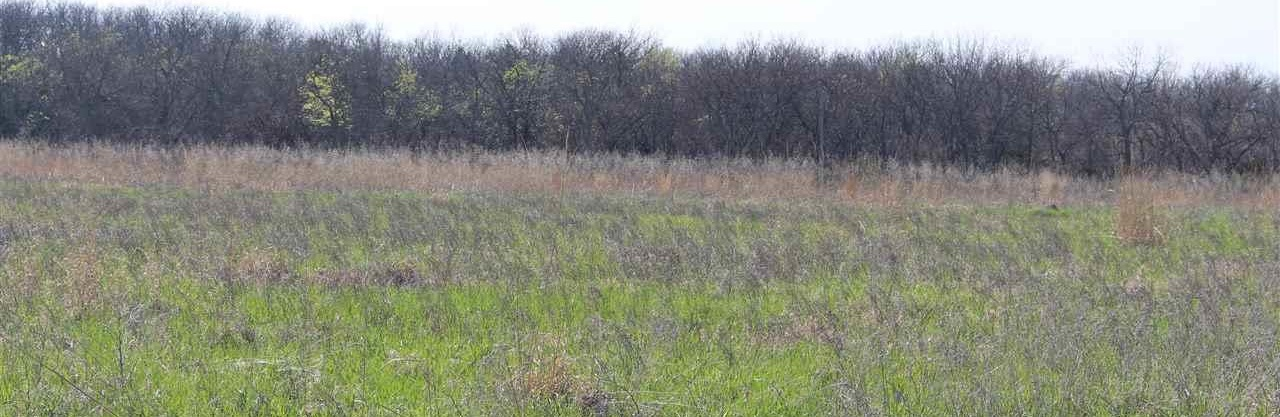 Photo of South 20 Acres E 475 Rd Lawrence KS 66047