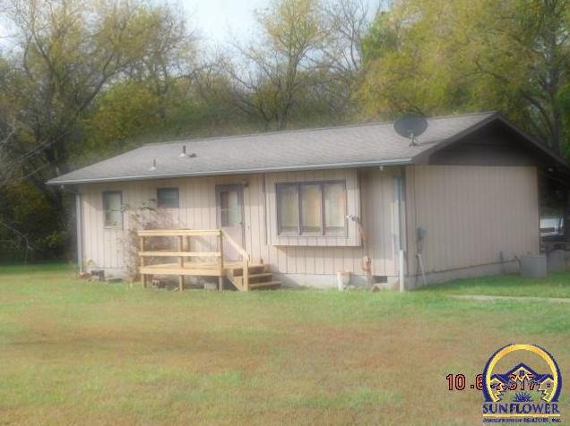 Photo of 20085 S Hwy 75 Scranton KS 66537