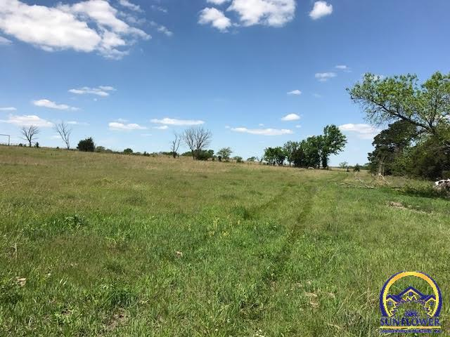 Photo of 3158 Road H5 Allen KS 66833