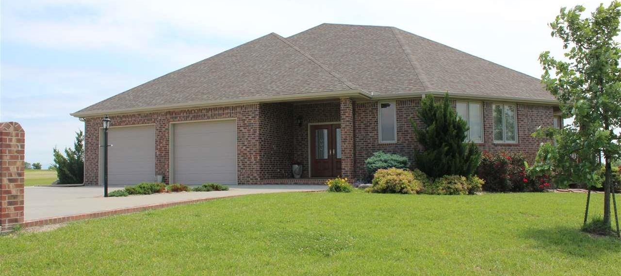 Photo of 19 Rock Ridge DR Burlington KS 66839