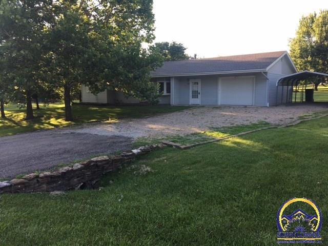 Photo of 141 W 6th St Auburn KS 66402