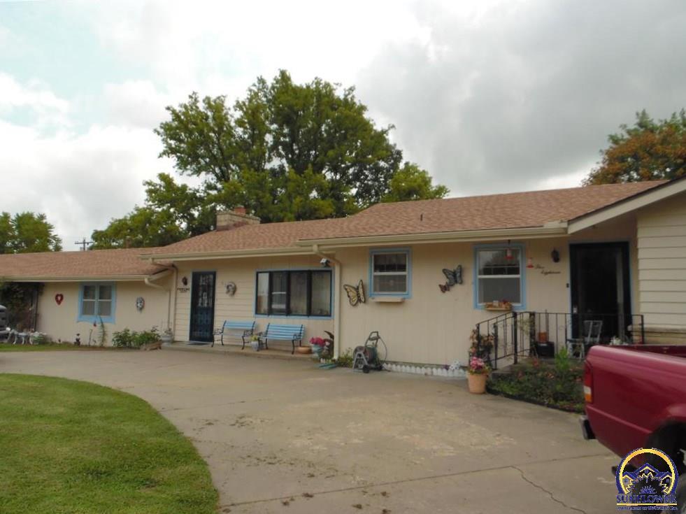 Photo of 518 Shuey Osage City KS 66523