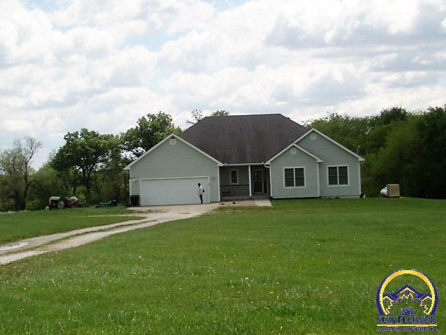 Photo of 3092 Shawnee Rd Wellsville KS 66092