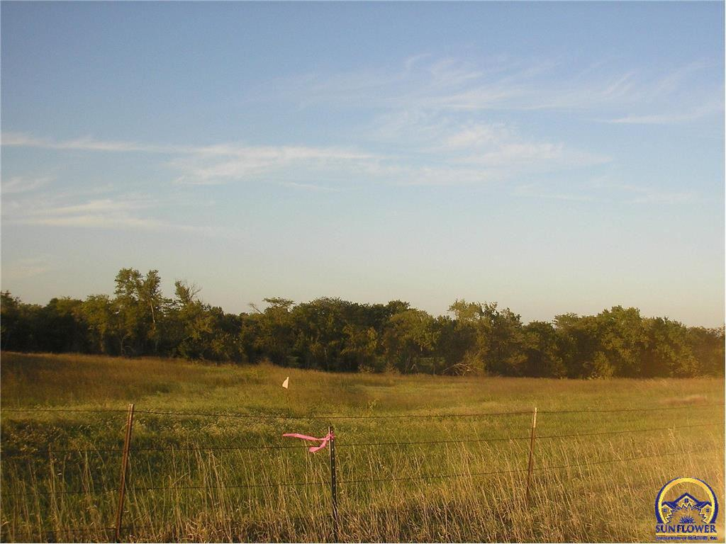 Photo of 1068 N 1 Rd Baldwin City KS 66006