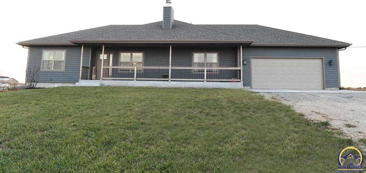 Photo of 8227 SW Indian Hills RD Auburn KS 66402
