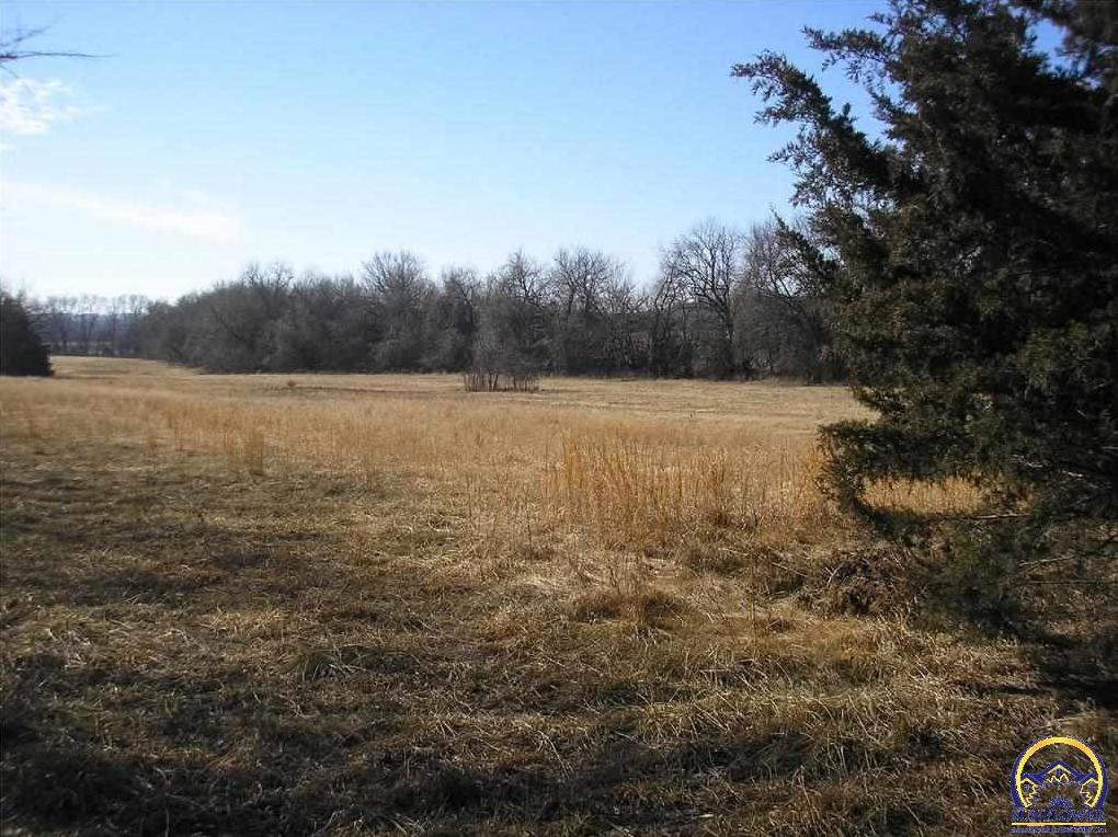 Photo of 1781 N 650 Rd Baldwin KS 66006