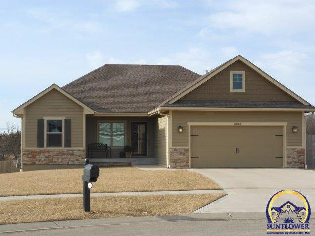 Topeka Ks Home For Sale Mls 199375 Berkshire Hathaway